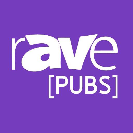 @rAVePubs