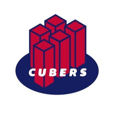 CUBERS(キューバーズ)