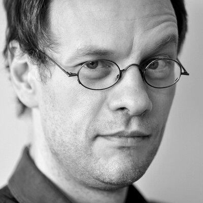 Michaël Van Wesemael