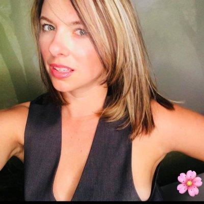 Kate Todd Nude Photos 41