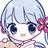 @Kifuyomi
