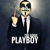 thegoodplayboy
