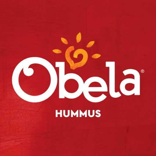 @ObelaMx