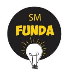 Term And Conditions SM Funda (@funda_sm) | Twitter