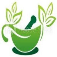 HerbalModu