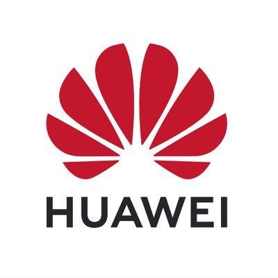 @HuaweiMobileAU