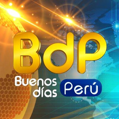 @BDPTV