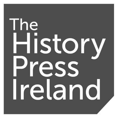 History Press