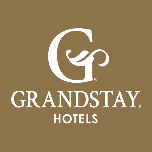 @grandstay_hotel