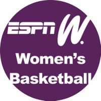 ESPN Womens Hoops (@ESPN_WomenHoop )