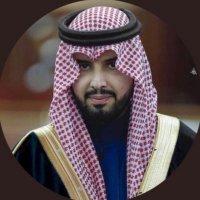 سعود بن سلمان