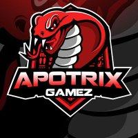 Apotrix Gamez
