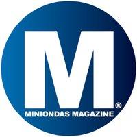 Miniondas