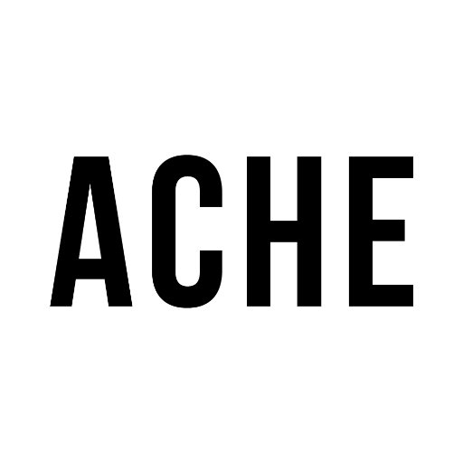 @ache_