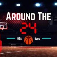 Around The 24