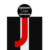 Jobseekersvideonetwork