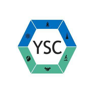 York Science Conference