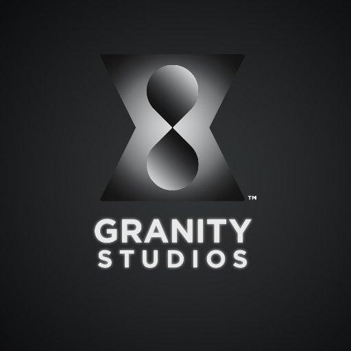 Granity Profile