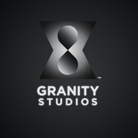 Granity ( @Granity ) Twitter Profile