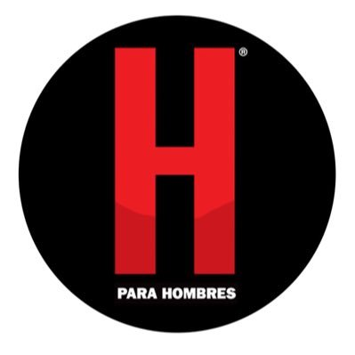 @hparahombres