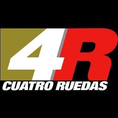 @4Ruedas