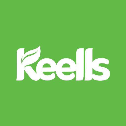 @Keells_SL