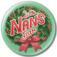 Little Nan's Bar