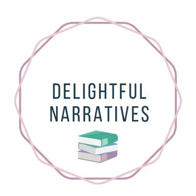 delightfulnarratives
