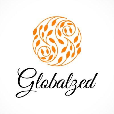 cd216ea299f32 Globalzed on Twitter