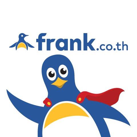 @frank_thailand