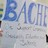 BACHEINFO