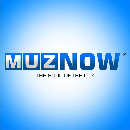 Muzaffarpur Now