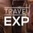 TRAVEL:EXP│実際に訪れた旅行先の経験まとめ