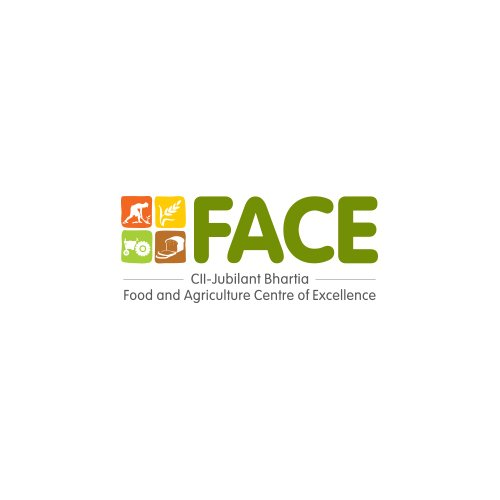 CII Food & Agriculture Centre of Excellence