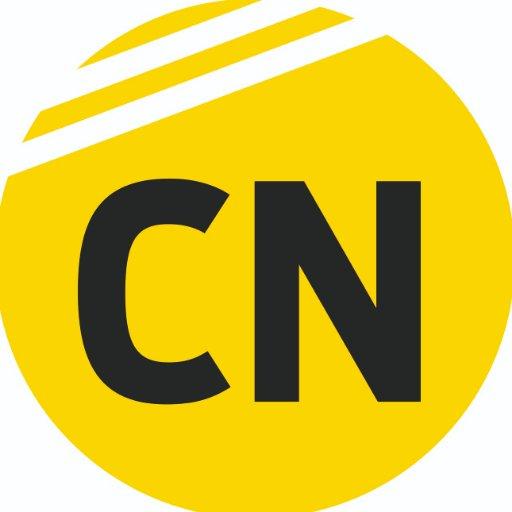 @CNplus