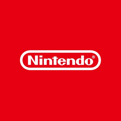 @NintendoUK
