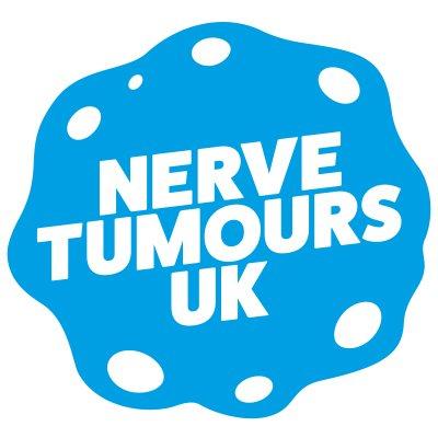 Nerve Tumours UK