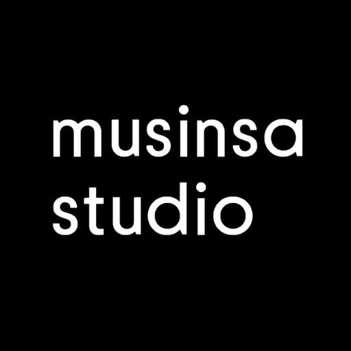 무신사 스튜디오