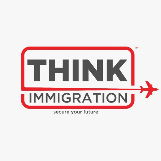 @ThinkImmigrate