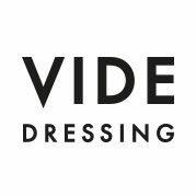 @Videdressing