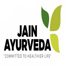 Jainayurveda On Twitter 100 Weight Loss And Inch Loss Product