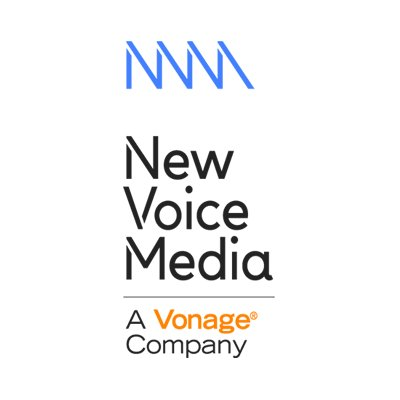 NewVoiceMedia (now Vonage)