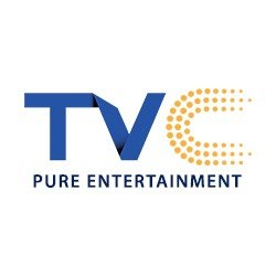 @TVCconnect