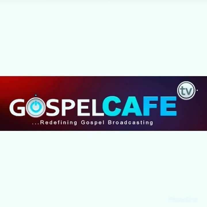 Gospel Cafe TV