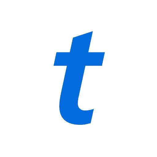 Ticketmaster CS on Twitter: