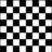 macstrategy's avatar'