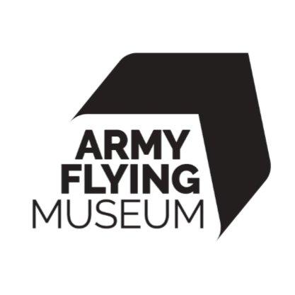 @armyflying