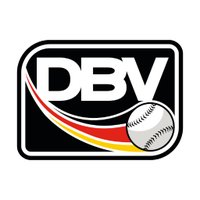 Deutscher Baseball und Softball Verband