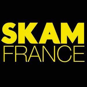 Skamfrance.live