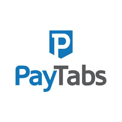 @PayTabs